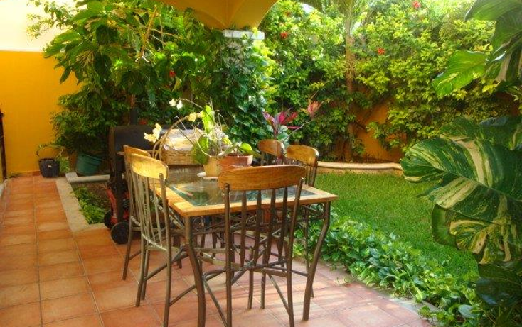Foto de casa en venta en  , supermanzana 17, benito juárez, quintana roo, 2016100 No. 06