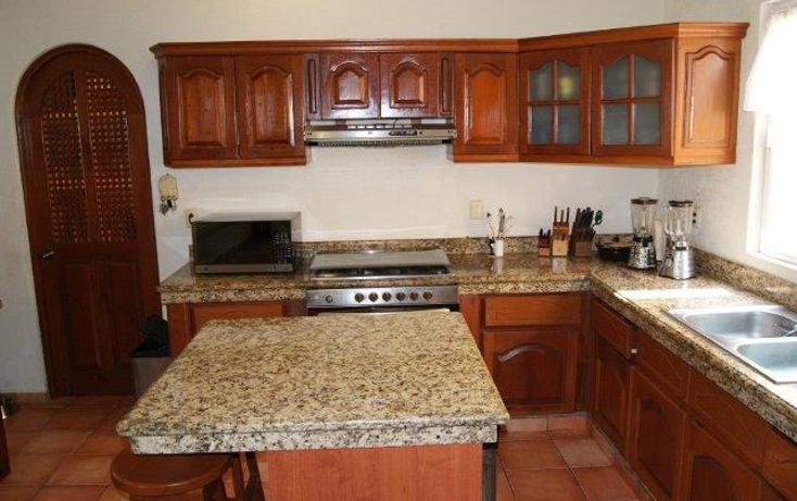 Foto de casa en venta en  , supermanzana 17, benito juárez, quintana roo, 2016100 No. 08