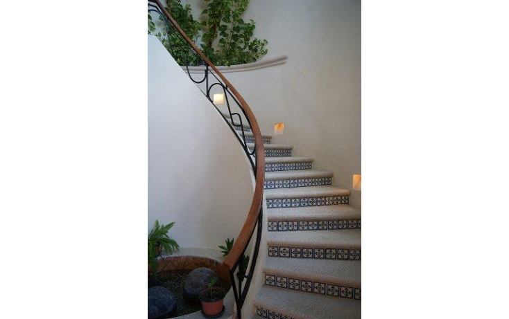 Foto de casa en venta en  , supermanzana 17, benito juárez, quintana roo, 2016100 No. 10