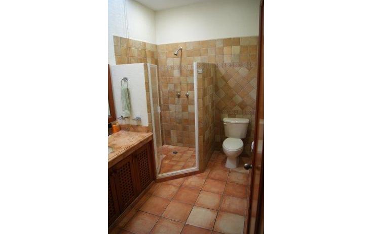Foto de casa en venta en  , supermanzana 17, benito juárez, quintana roo, 2016100 No. 13