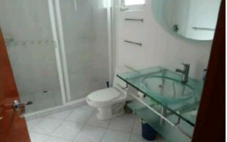Foto de casa en venta en  , supermanzana 18, benito ju?rez, quintana roo, 1027459 No. 02