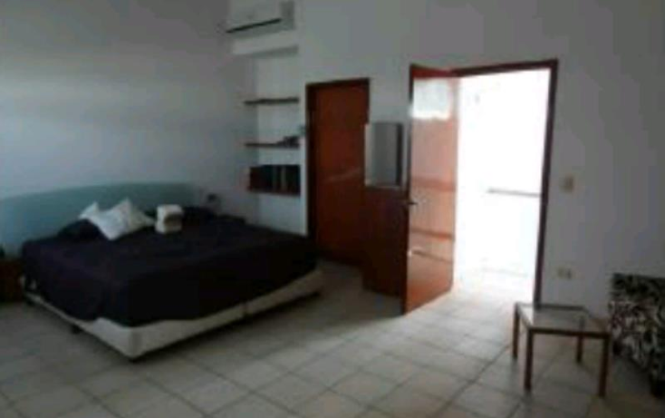 Foto de casa en venta en  , supermanzana 18, benito ju?rez, quintana roo, 1027459 No. 03