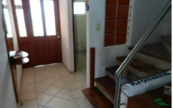 Foto de casa en venta en  , supermanzana 18, benito ju?rez, quintana roo, 1027459 No. 06