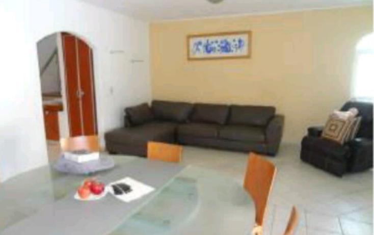 Foto de casa en venta en  , supermanzana 18, benito ju?rez, quintana roo, 1027459 No. 07