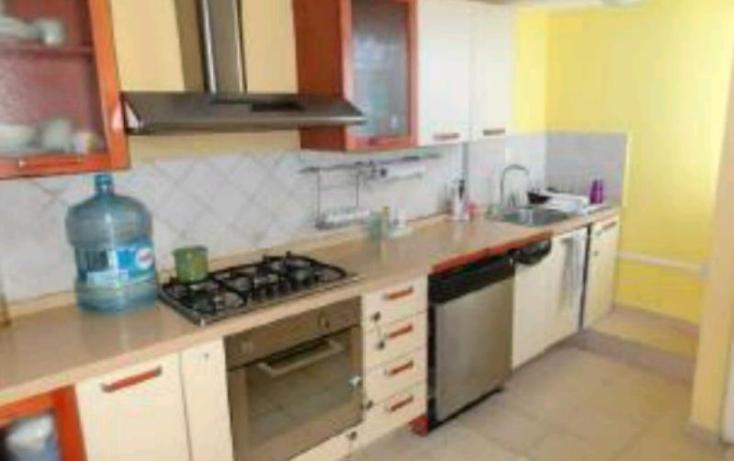 Foto de casa en venta en  , supermanzana 18, benito ju?rez, quintana roo, 1027459 No. 08