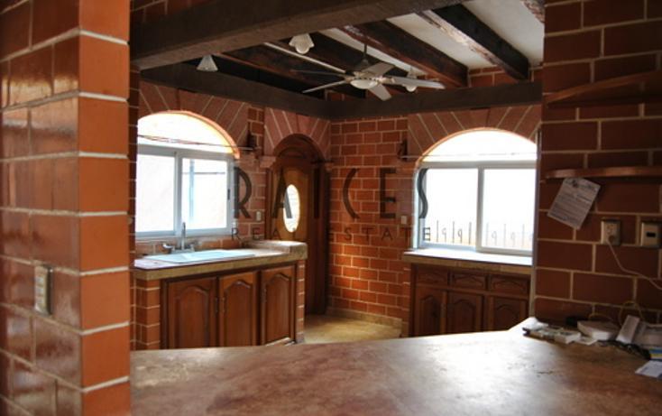 Foto de casa en venta en  , supermanzana 18, benito juárez, quintana roo, 1116239 No. 03