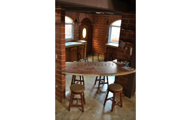 Foto de casa en venta en  , supermanzana 18, benito juárez, quintana roo, 1116239 No. 05