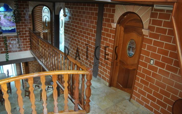 Foto de casa en venta en  , supermanzana 18, benito juárez, quintana roo, 1116239 No. 10