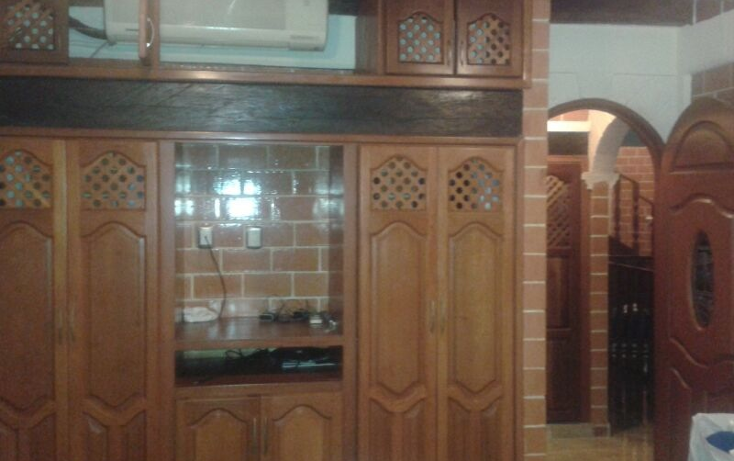 Foto de casa en venta en  , supermanzana 18, benito juárez, quintana roo, 1116239 No. 13