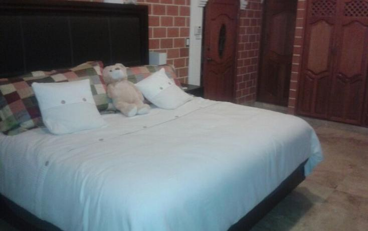 Foto de casa en venta en  , supermanzana 18, benito juárez, quintana roo, 1116239 No. 15