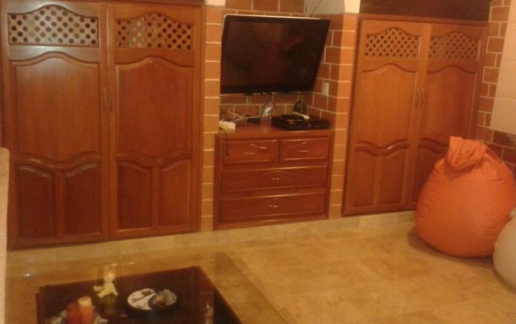 Foto de casa en venta en  , supermanzana 18, benito juárez, quintana roo, 1116239 No. 17