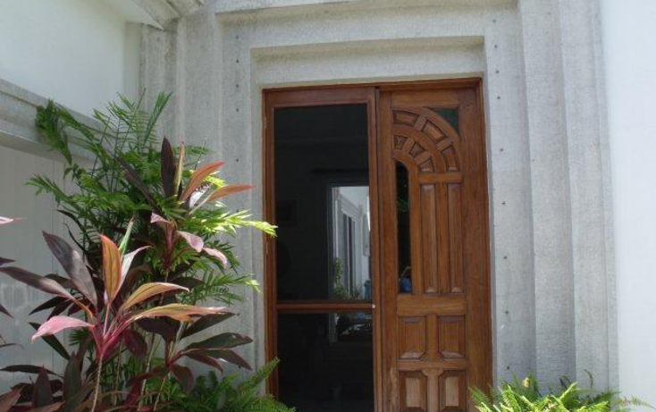 Foto de casa en venta en  , supermanzana 18, benito ju?rez, quintana roo, 1243379 No. 03