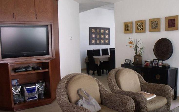 Foto de casa en venta en  , supermanzana 18, benito ju?rez, quintana roo, 1243379 No. 04