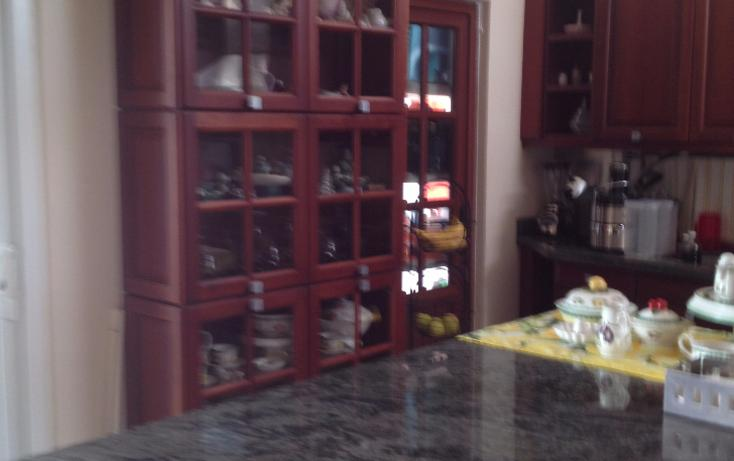 Foto de casa en venta en  , supermanzana 19, benito juárez, quintana roo, 1067205 No. 04