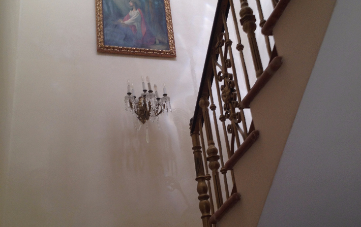 Foto de casa en venta en  , supermanzana 19, benito juárez, quintana roo, 1067205 No. 07
