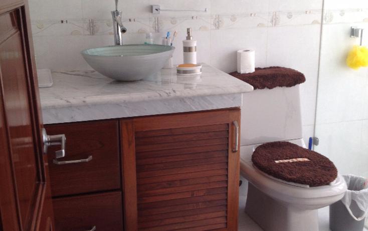 Foto de casa en venta en  , supermanzana 19, benito juárez, quintana roo, 1067205 No. 09