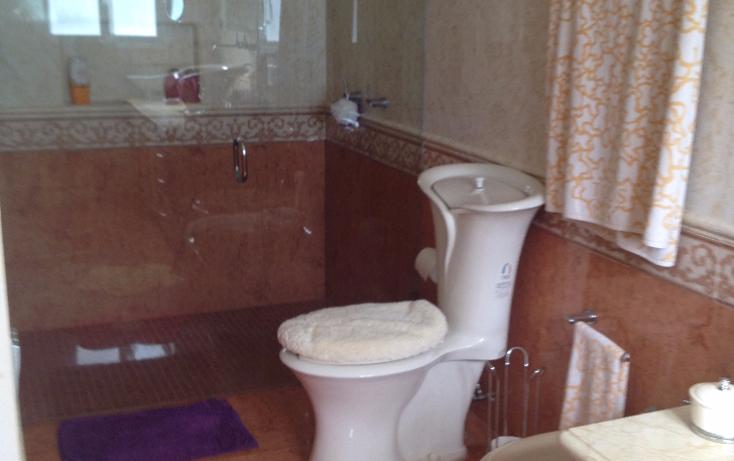 Foto de casa en venta en  , supermanzana 19, benito juárez, quintana roo, 1067205 No. 12