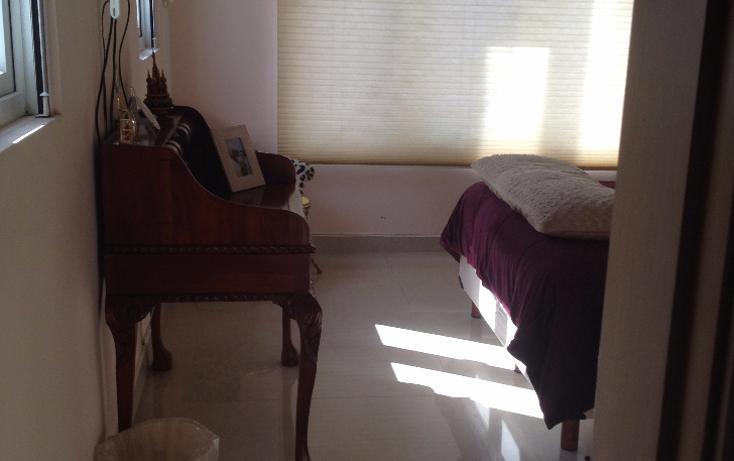 Foto de casa en venta en  , supermanzana 19, benito juárez, quintana roo, 1067205 No. 13