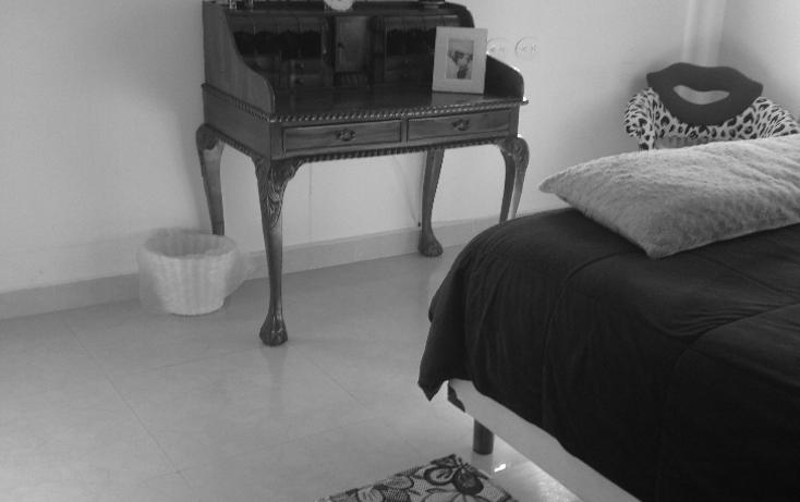 Foto de casa en venta en  , supermanzana 19, benito juárez, quintana roo, 1067205 No. 14