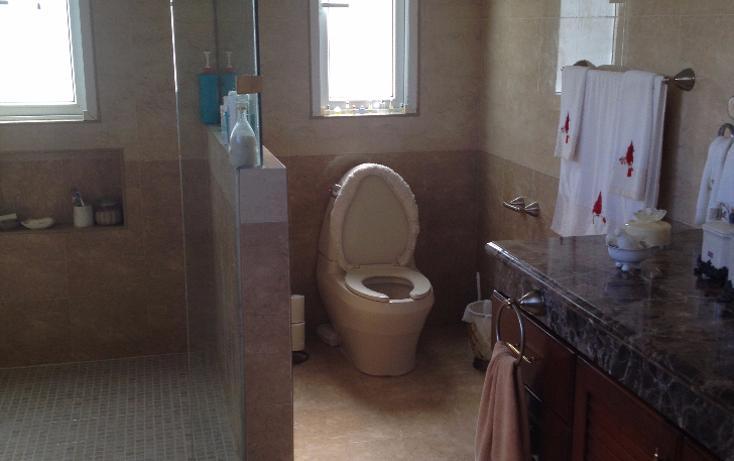 Foto de casa en venta en  , supermanzana 19, benito juárez, quintana roo, 1067205 No. 19