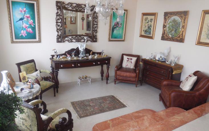 Foto de casa en venta en  , supermanzana 19, benito juárez, quintana roo, 1067205 No. 20
