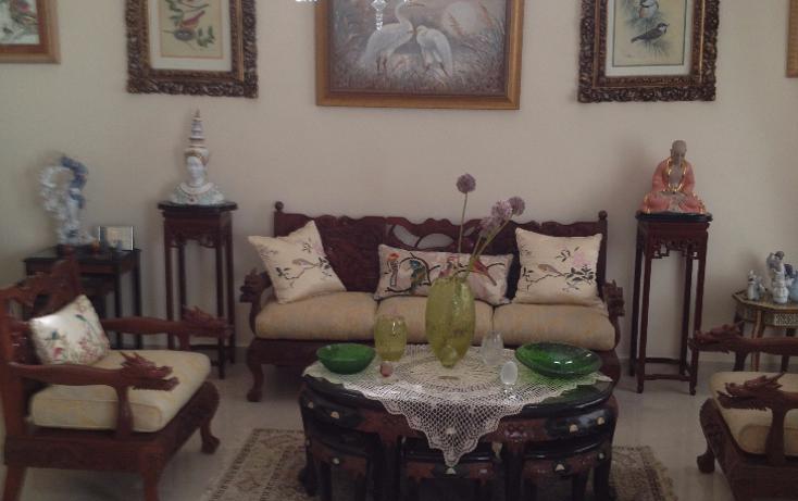 Foto de casa en venta en  , supermanzana 19, benito juárez, quintana roo, 1067205 No. 23