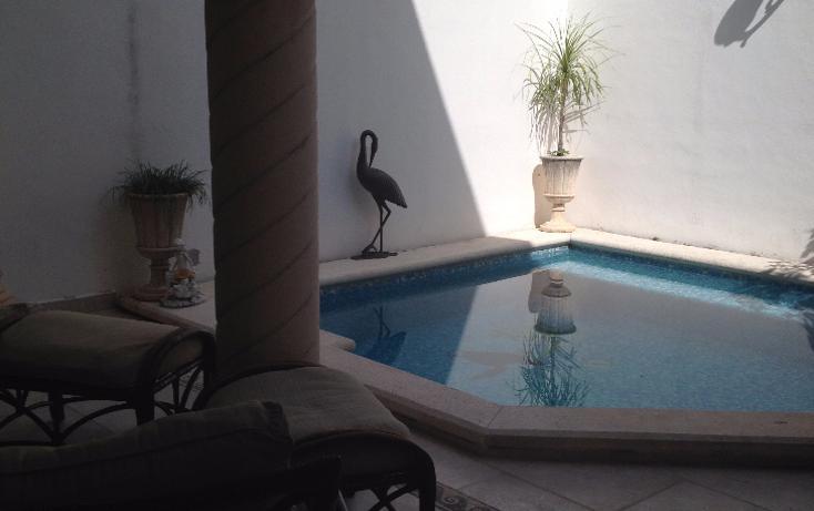 Foto de casa en venta en  , supermanzana 19, benito juárez, quintana roo, 1067205 No. 24