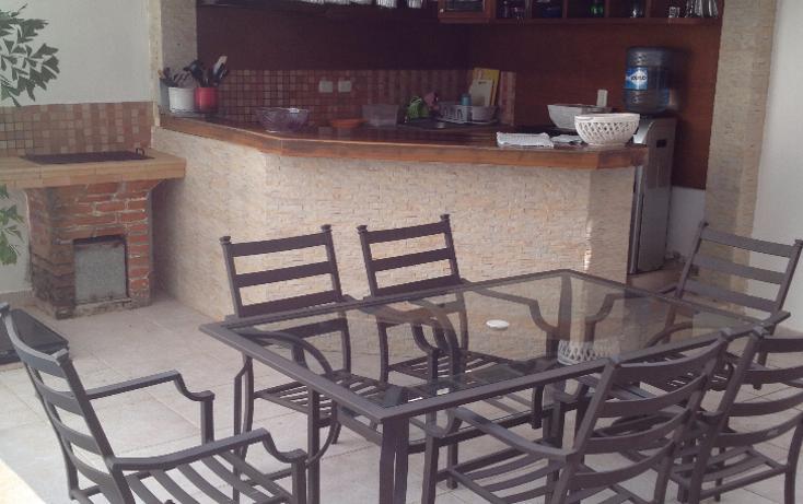 Foto de casa en venta en  , supermanzana 19, benito juárez, quintana roo, 1067205 No. 25