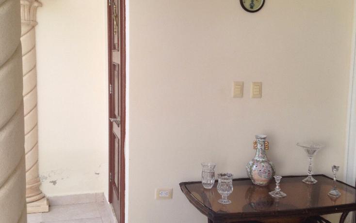 Foto de casa en venta en  , supermanzana 19, benito juárez, quintana roo, 1067205 No. 26