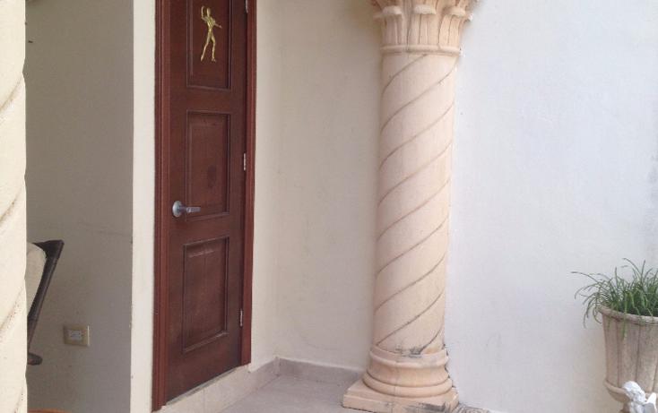 Foto de casa en venta en  , supermanzana 19, benito juárez, quintana roo, 1067205 No. 27