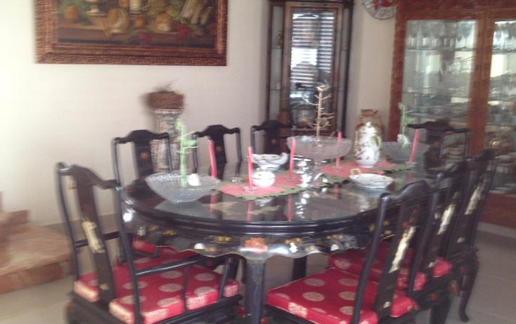 Foto de casa en venta en  , supermanzana 19, benito juárez, quintana roo, 1067205 No. 29