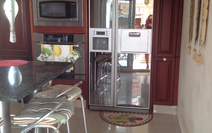 Foto de casa en venta en  , supermanzana 19, benito juárez, quintana roo, 1067205 No. 31