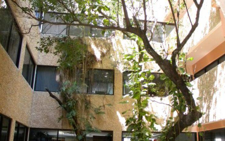Foto de oficina en renta en, supermanzana 2 centro, benito juárez, quintana roo, 1046663 no 01