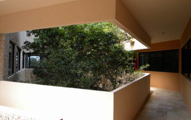 Foto de oficina en renta en, supermanzana 2 centro, benito juárez, quintana roo, 1046663 no 02