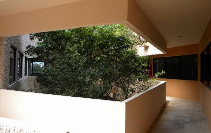 Foto de oficina en renta en  , supermanzana 2 centro, benito ju?rez, quintana roo, 1046663 No. 02