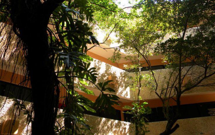 Foto de oficina en renta en, supermanzana 2 centro, benito juárez, quintana roo, 1046663 no 03