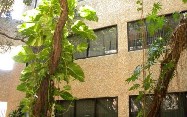 Foto de oficina en renta en, supermanzana 2 centro, benito juárez, quintana roo, 1046663 no 04