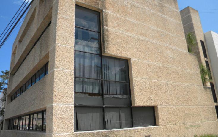 Foto de oficina en renta en, supermanzana 2 centro, benito juárez, quintana roo, 1046663 no 05