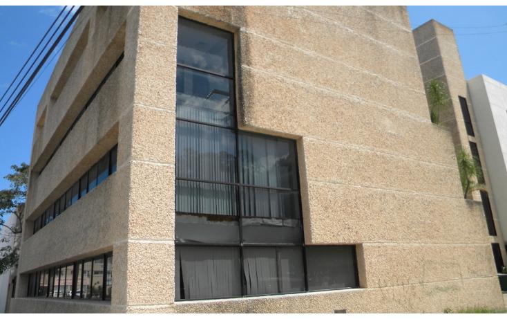 Foto de oficina en renta en  , supermanzana 2 centro, benito ju?rez, quintana roo, 1046663 No. 05