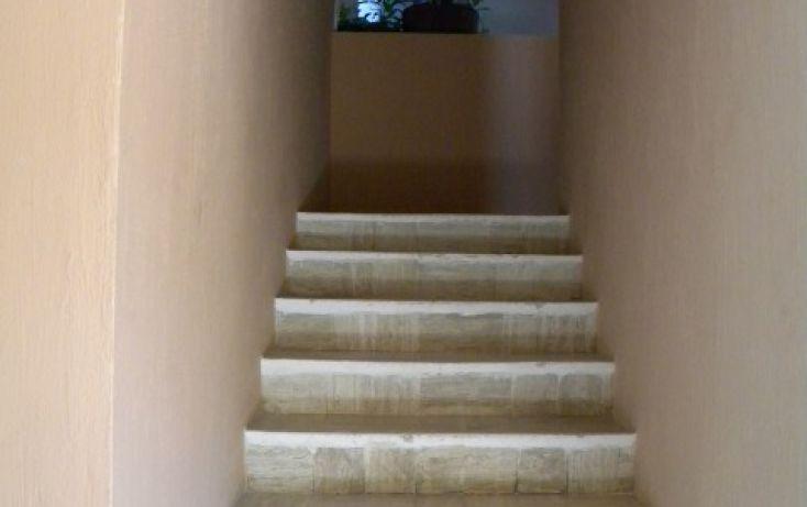 Foto de oficina en renta en, supermanzana 2 centro, benito juárez, quintana roo, 1046663 no 06