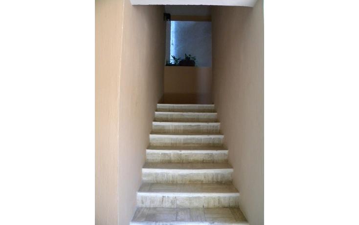 Foto de oficina en renta en  , supermanzana 2 centro, benito ju?rez, quintana roo, 1046663 No. 06