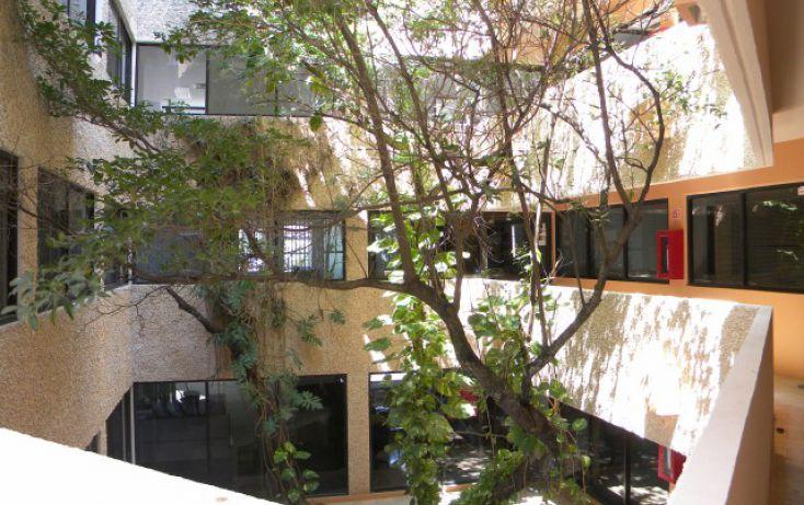 Foto de oficina en renta en, supermanzana 2 centro, benito juárez, quintana roo, 1046663 no 07