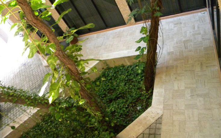 Foto de oficina en renta en, supermanzana 2 centro, benito juárez, quintana roo, 1046663 no 08