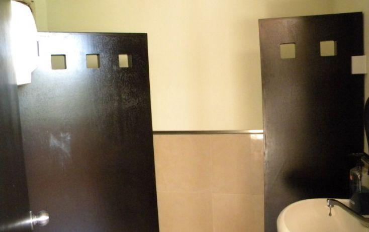 Foto de oficina en renta en, supermanzana 2 centro, benito juárez, quintana roo, 1046663 no 09