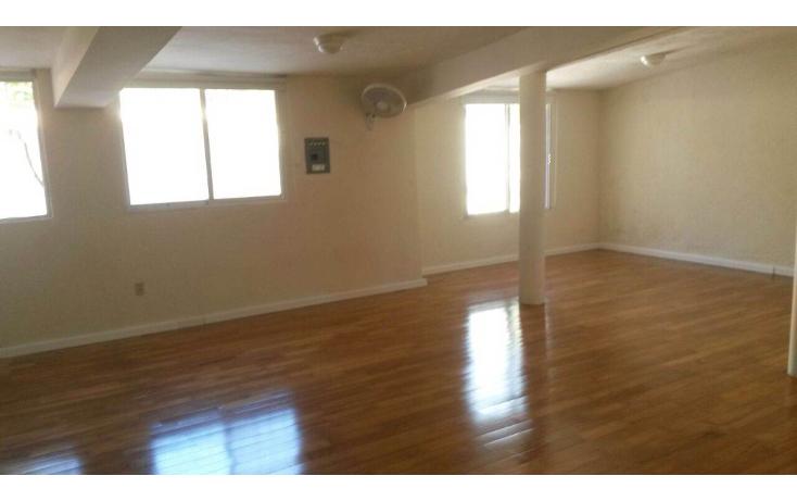 Foto de casa en venta en  , supermanzana 2 centro, benito ju?rez, quintana roo, 1183715 No. 02