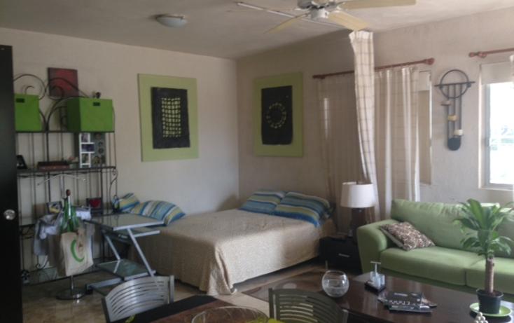 Foto de casa en venta en  , supermanzana 2 centro, benito ju?rez, quintana roo, 1183715 No. 04