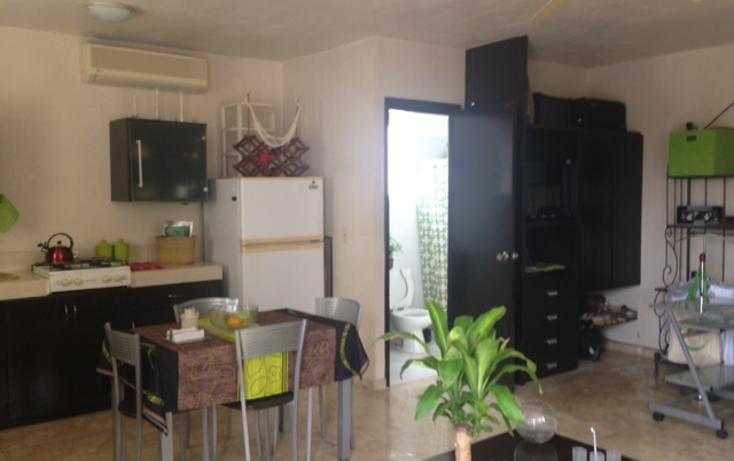 Foto de casa en venta en  , supermanzana 2 centro, benito ju?rez, quintana roo, 1183715 No. 05