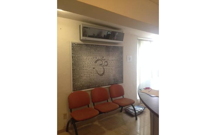 Foto de casa en venta en  , supermanzana 2 centro, benito ju?rez, quintana roo, 1183715 No. 09