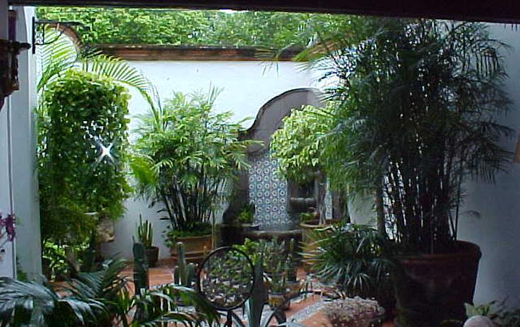 Foto de casa en venta en  , supermanzana 2 centro, benito juárez, quintana roo, 1196061 No. 03