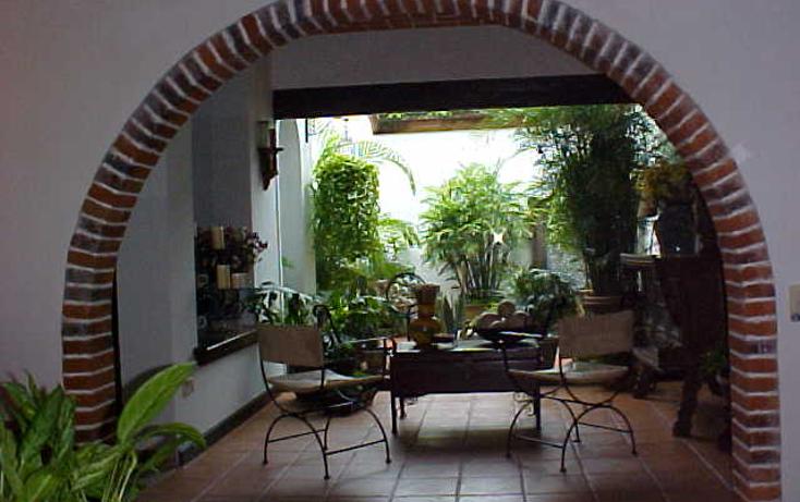 Foto de casa en venta en  , supermanzana 2 centro, benito juárez, quintana roo, 1196061 No. 06